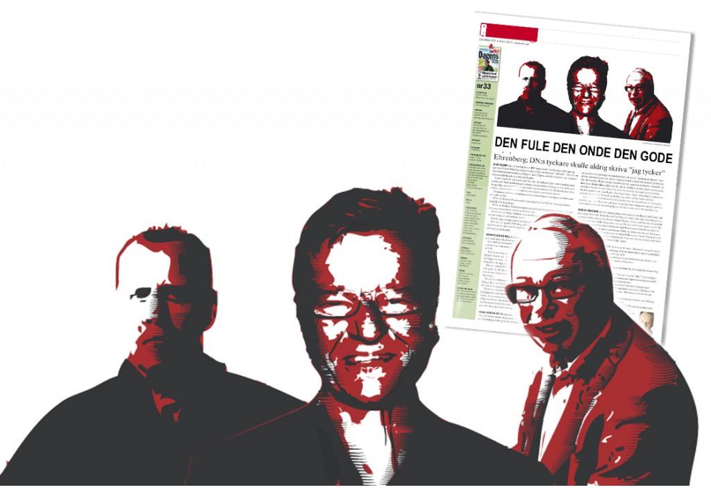 ETC Illustration Ehrenberg ledare